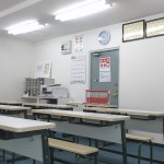 スラスラそろばん木場教室(東京都江東区)