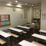 中澤珠算教室(東京都杉並区)